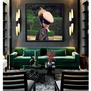 decoracion de interiores casas (4)