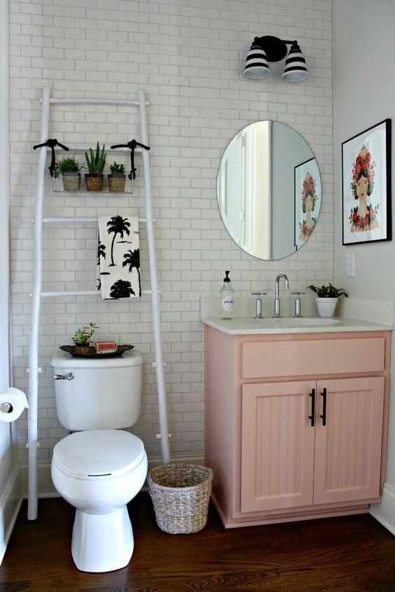 decoracion de interiores casas (5)