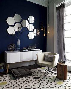 decoracion de interiores casas pequenas (4)
