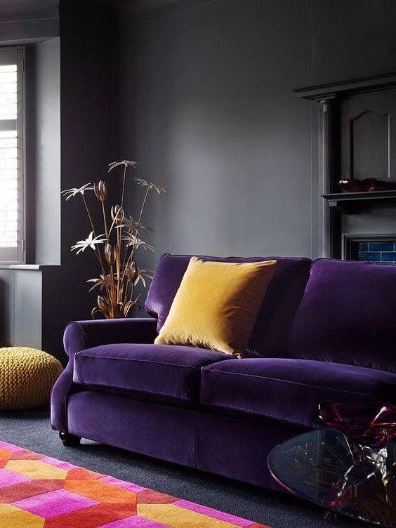 decoracion de interiores casas pequenas (5)