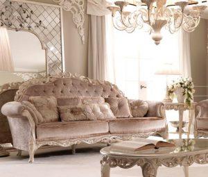 decoracion de interiores clasico elegante (4)
