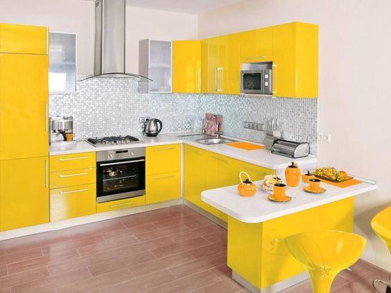 decoracion de interiores cocinas (3)