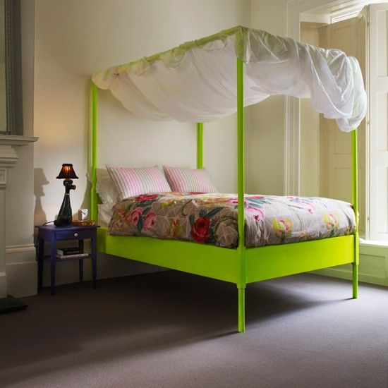decoracion de interiores color lime punch (1)