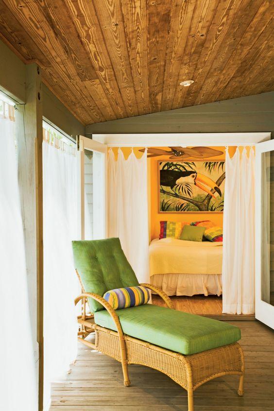 Colores para dormitorios modernos 2018 for Decoracion de interiores dormitorios