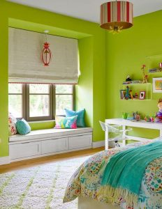 decoracion de interiores color lime punch (4)