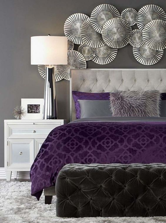 decoracion de interiores color ultra violet (1) - copia