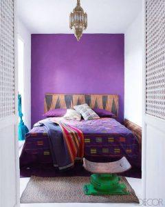 decoracion de interiores color ultra violet (3) - copia