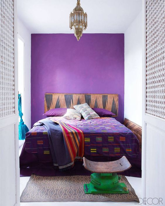 decoracion de interiores color ultra violet (3) - copia