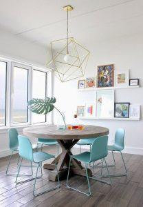 decoracion de interiores comedores (3)