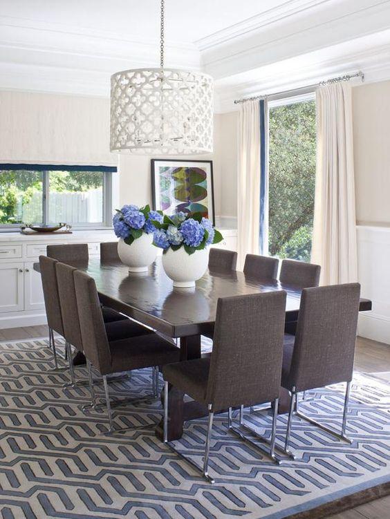 decoracion de interiores comedores (5)