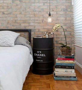 decoracion de interiores con materiales reciclados (2)