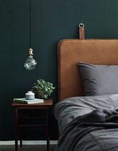 decoracion de interiores ideas (2)