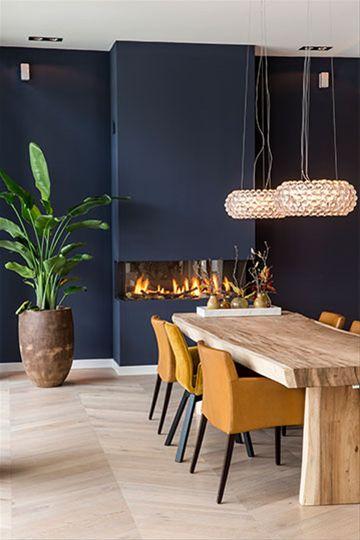 decoracion de interiores ideas (3)