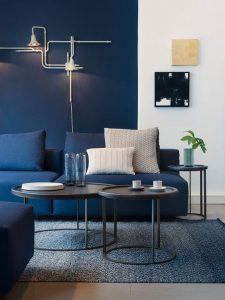decoracion de interiores pintura 2018 (2)