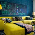 decoracion de interiores pintura 2018 (3)
