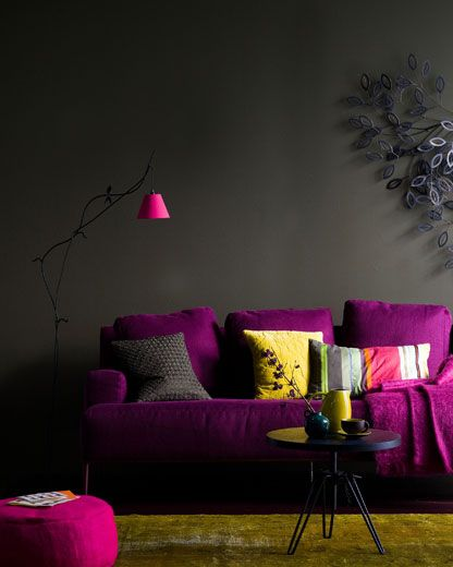 decoracion de interiores pintura 2018 (4)