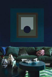 decoracion de interiores pintura 2018 (8)