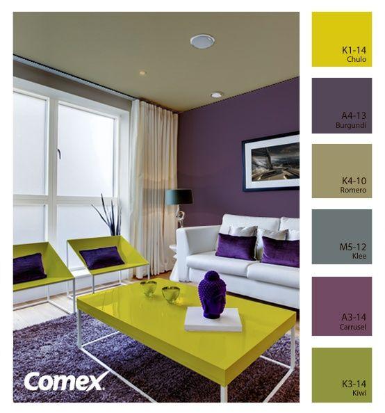 decoracion de interiores salas (2)