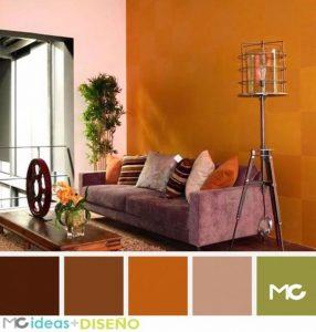 decoracion de interiores salas (3)