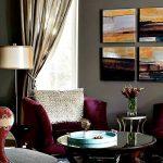 decoracion de interiores salas (4)