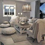 decoracion de interiores vintage (3)