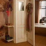 decoracion de interiores vintage (4)