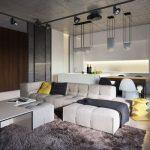 decoracion interiores minimalista (2)