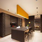 decoracion interiores minimalista (3)