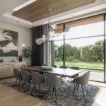 decoracion interiores minimalista (4)