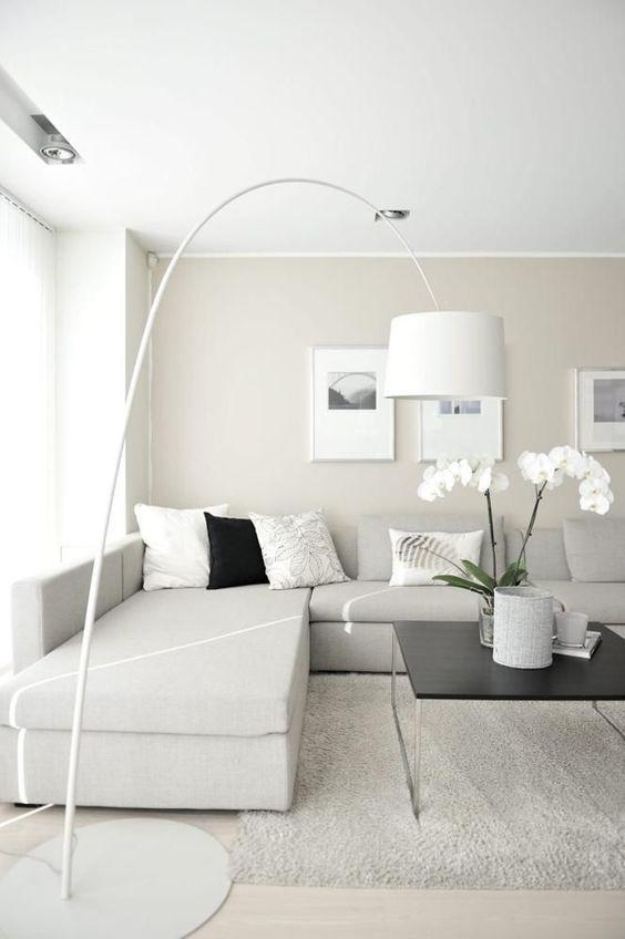 decoracion interiores minimalista