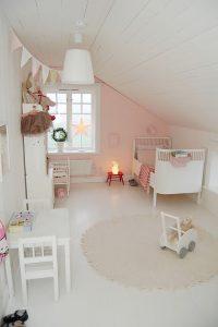 disenos de cuartos pequenos para ninos (4)