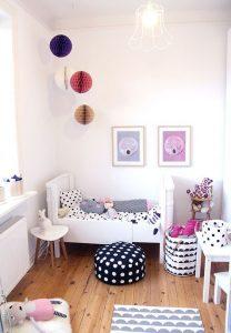 disenos de cuartos pequenos para ninos (5)