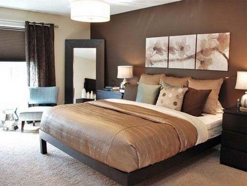 dormitorios decorados con color emperador (3)