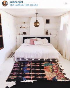 Dormitorios pequeños juveniles