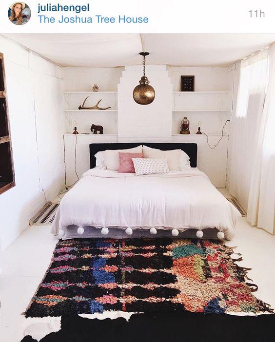 Dormitorios peque os ideas en decoraci n moderna y color - Dormitorios juveniles pequenos ...