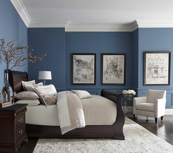 Dormitorios peque os para adultos for Pequeno mueble para dormitorio adulto