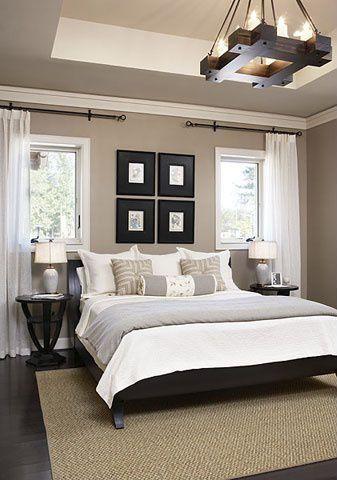 dormitorios pequenos para adultos (5)
