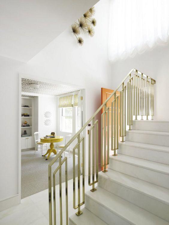 escaleras modernas de concreto (3)