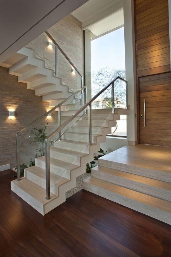 escaleras modernas de concreto (4)