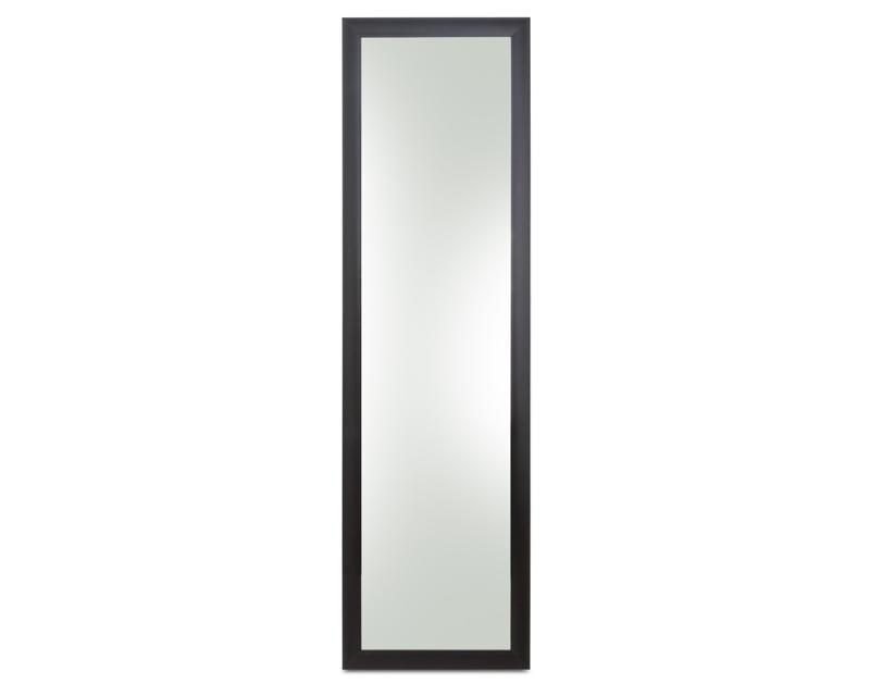 espejos decorativos en coppel (1)