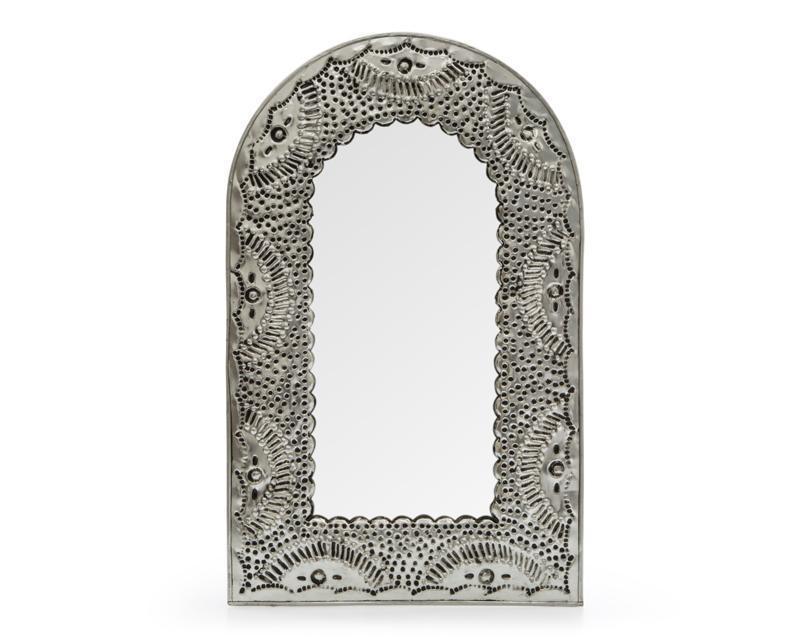 Espejos decorativos en coppel