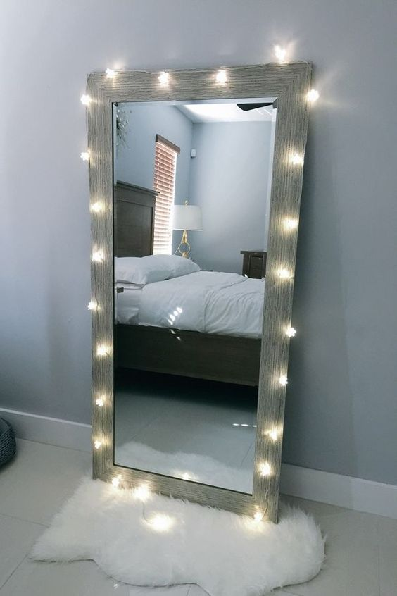 espejos decorativos grandes (5)