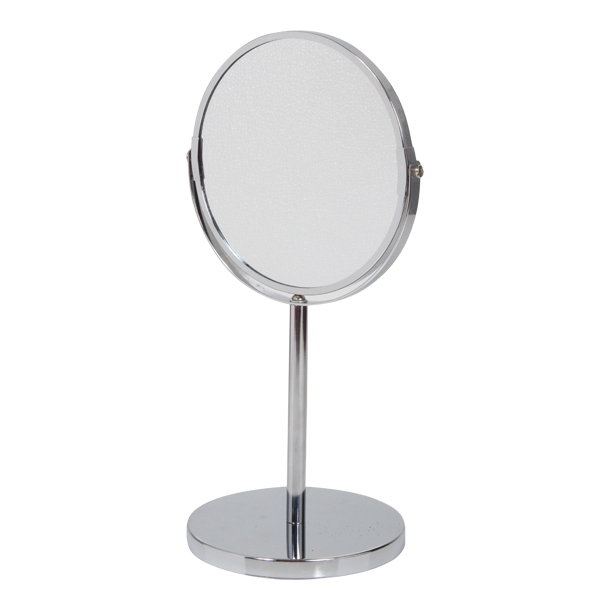 Espejos decorativos ideas decoracion con espejos for Espejos grandes precios