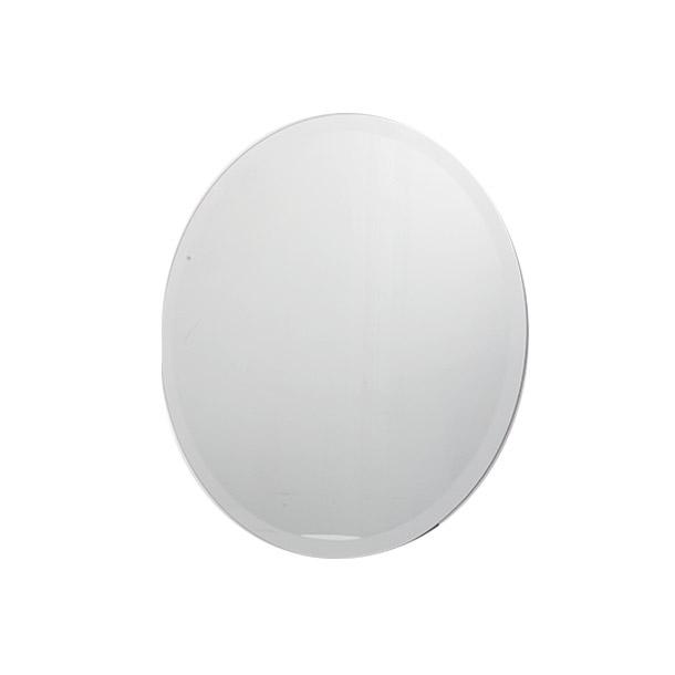 espejos decorativos home depot (2)
