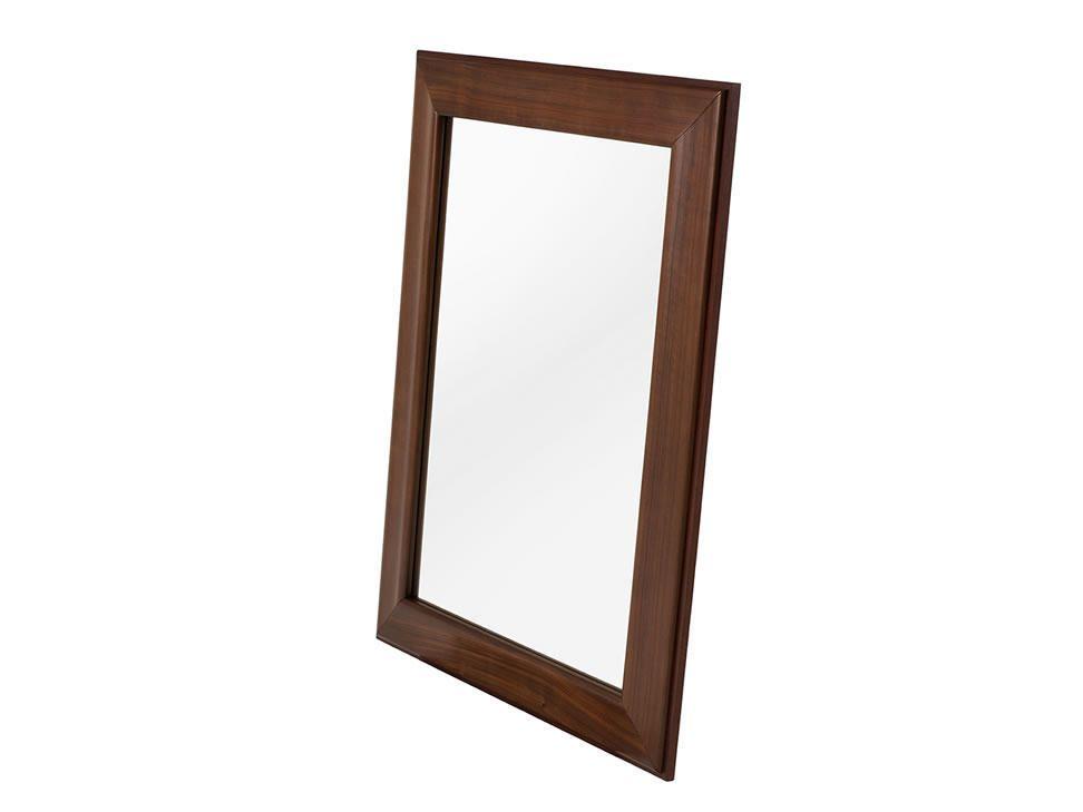 espejos decorativos liverpool (1)