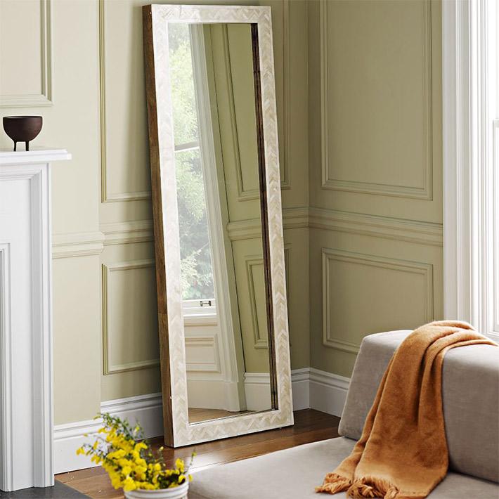Espejos decorativos liverpool