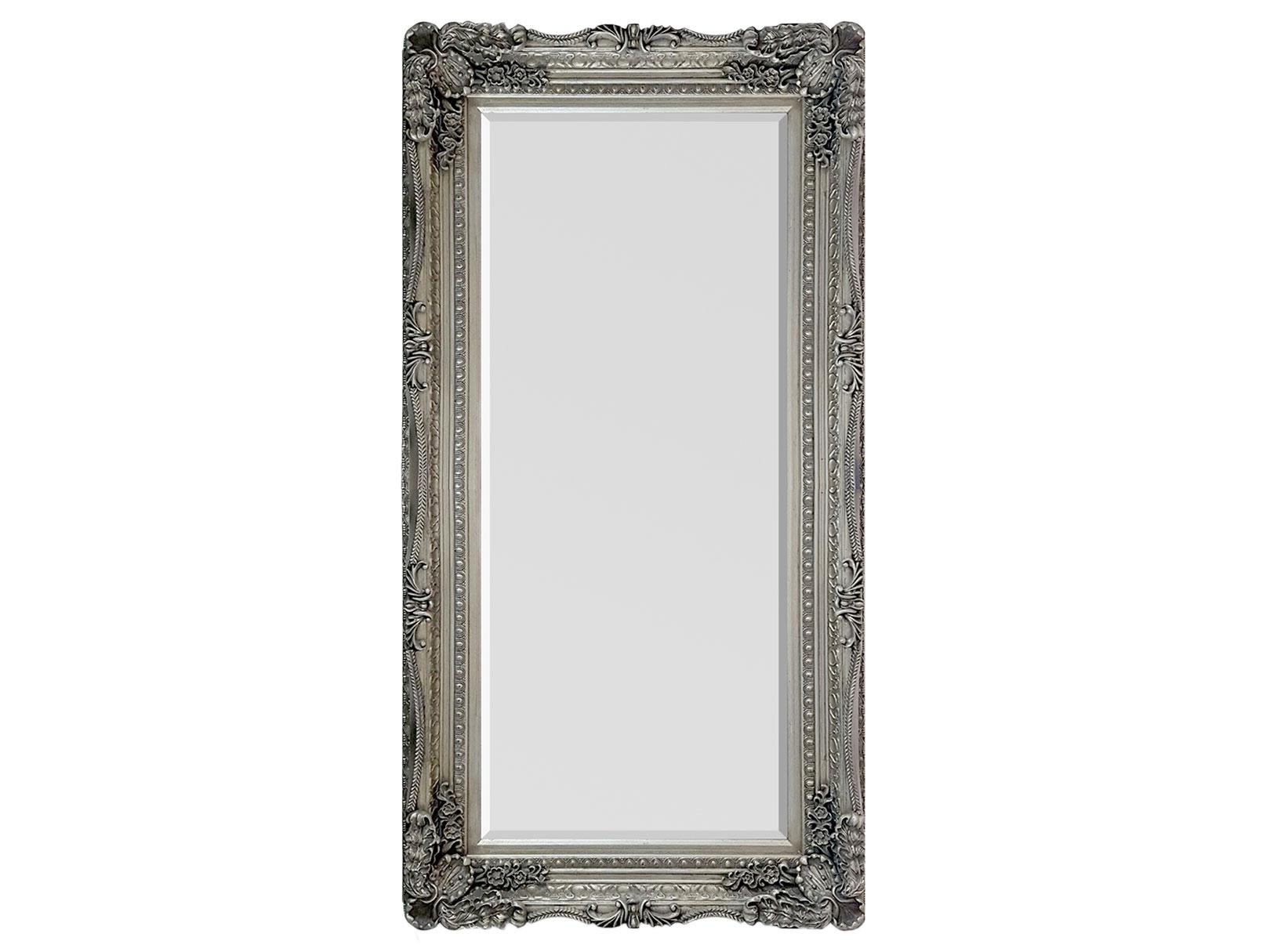 espejos decorativos liverpool (4)