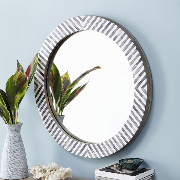 espejos decorativos liverpool (5)