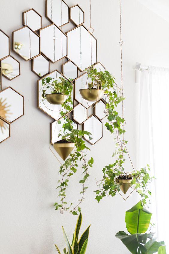 espejos decorativos modernos (1)