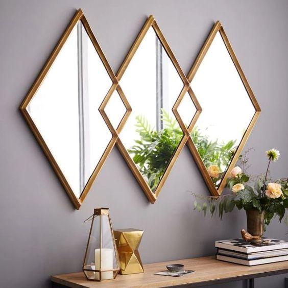 espejos decorativos modernos (2)